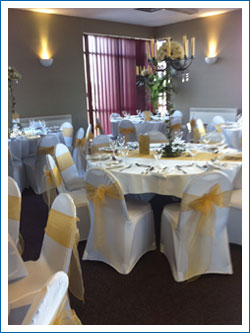 wedding-catering-birmingham-1