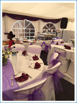 wedding-catering-birmingham